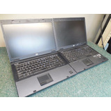 Laptop Hp Compaq 6710b Core2duo En Desarme Para Repuestos