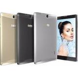Tablet Sky 7.0w 3g + Wifi Faz Ligacoes 8gb 512ram 4.4 Kitkat