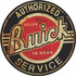 C04 - Buick Service