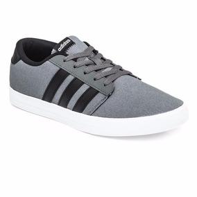 Zapatillas adidas Vs Skate4