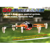 Walkera Qr Spacewalker - Repuestos