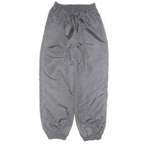 Columbia Pants Termico De Caballero Talla M Nuevo!!!
