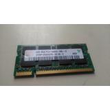 Memoria Ram Laptop Hynix