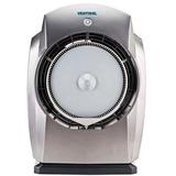 Climatizador Portátil Com Fluxo De Ar De 600 M³ / Hora 220v