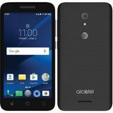 Telefono Alcatel Ideal Xcite 4g Tienda Fisica 90trump