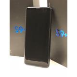 Nuevo Samsung Galaxy S9 + Plus 256gb