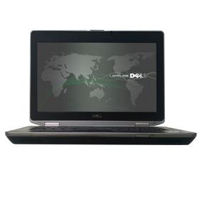 Notebook Dell I5 3ª Geração E6430 Hd 320gb 4gb Wifi