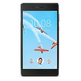 Lenovo Tablet 16 Gb Za330080pe Negro