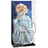 Juguete Disney Princess Cinderella Film Collection Hada Mad