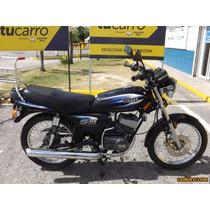 Yamaha Rxs 051 Cc - 125 Cc