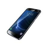 Promo!! Galaxy S7 32gb Libre Meses Sin Interés Envío Gratis!