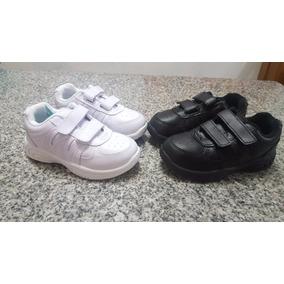 Zapatos Colegiales Niños, Talla 26 A La 38, Mayor Y Detal