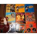 Chuck Berry, Bill Haley, Rock 60