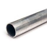 Tubo Aluminio Redondo 1.1/2 X 1/16 10 Barras C/ 1mt