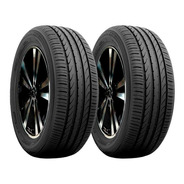 Paquete 2 Llantas 215/50 R18 Toyo Proxes R40 Pxr40 Mazda Cx3 92v