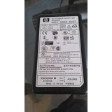 Eliminador Fuente De Poder Compaq Hp Impresora 3535