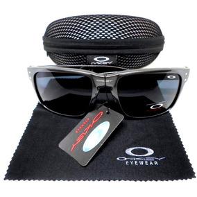 Armaco Oakley Oa 8002 Aluminium Oculos Sol Frogskins - Óculos no ... 05ade99aee