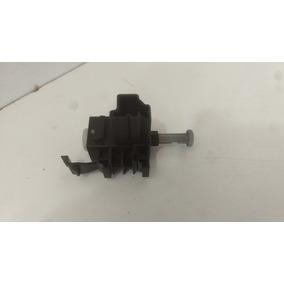 Sensor Pedal Embreagem Focus 1.6 2014