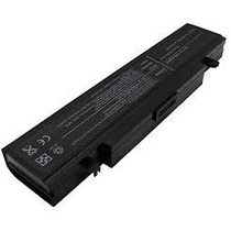 Bateria Notebook Samsung Rv410 Rv411 Rv510 Aa Pb9ns6b (bt29)