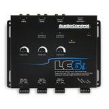 Audiocontrol Lc6i Convertidor Stereo Agencia Lc7i Lcq1 Lc2