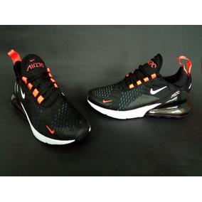 Zapatos Zapatillas Nike Air Max 27c Hombre