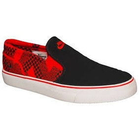 Nike Toki Slip Print 724761-006