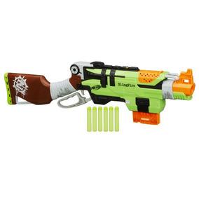 Nerf Zombie Strike - Slingfire - Hasbro A8773 Hasbro