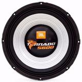 Fone Sub Tornado Jbl/selenium 15 5600 15swt5600 -2800w- Rms
