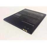 Bateria Pila Lenovo Bl219 A850+ A850 Plus A916 A880 A889