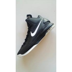 Nike Zapatos Botas Lebron12 Kd8 Jordan Hombres 100% Nuevos
