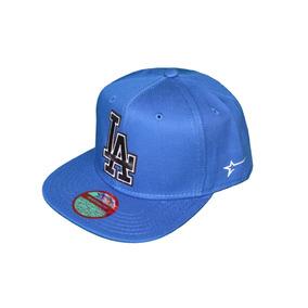 6266ed8d4fef2 Cachuchas De Los Dodgers Originales en Mercado Libre México