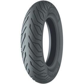Llanta Michelin 130/70-12 City Grip