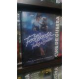 Footloose Todos A Bailar Dvd Original
