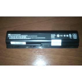 Bateria Hp Compaq Presario C700