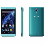 Blu Studio C Hd S090q Dual Sim 8gb 8mp 3g Android 5.1 Azul