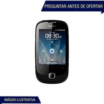 Huawei G7105 Cam 1.3mp Mp3 Mp4 Bluetooth Visor De Documentos