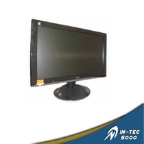 Monitor Lcd 15 Acer