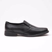 Stork Man Ismael - Zapato Hombre Vestir Cuero Elastico