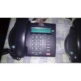 Telefono Meridian