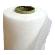 Venda Fibrada P/ Refuerzo Membrana Liquida Rollo 10cm X 25m