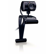 Webcam Para Pc/notebook Spc230nc/00