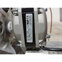 Motor Ventilador 1/40 Hp