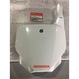 Porta Numero Original Honda Crf 230 F Y Crf 150 F