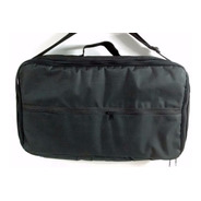 Capa Bag Para Pedaleira Gt-8 Ou Similares 55 X 31 X 8,5 Loja