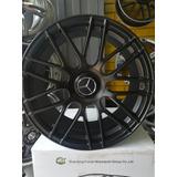Aros 19 5x112 Mercedes