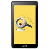 Tablet Kanji Alfa7 Minions 8g