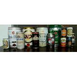 Raro Barril 5 Litros Da Cerveja Skol Vazio ! Leia O Anúncio