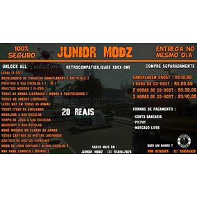 Unlockall Cod: Black Ops 2