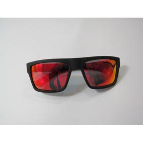 Oculos Mormaii El Capitan Frete De Sol - Óculos De Sol Outras Marcas ... de8f8fd2d9