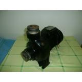 Bomba De Agua Centrifuga De 1.5.hp Toolmax
